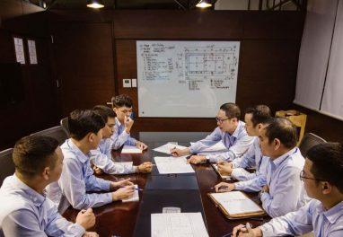 Tổng thầu thiết kế và thi công xây dựng,설계 및 건설 일반 계약자,デザインビルドゼネコン