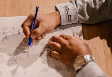 Thủ tục cấp giấy phép xây dựng.
