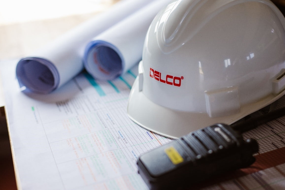 Design - Build General Contractor specializing in the implementation of Lump Sum Turnkey Contracts